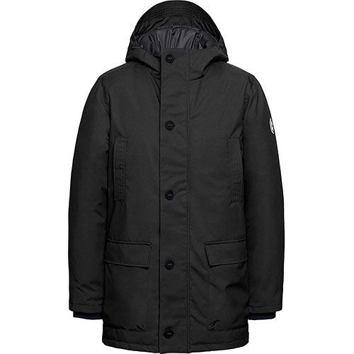 Belfort Down Jacket