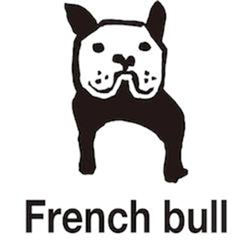 French Bull ロゴ