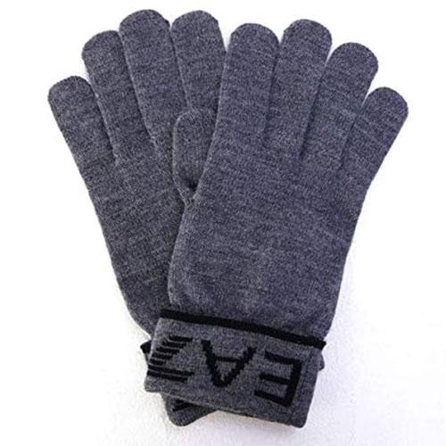 手袋 ARMANI