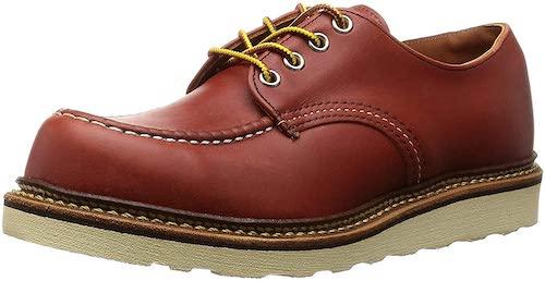 ブーツ 8103