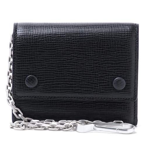 Maison Margiela財布