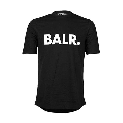 BALR. Tシャツ