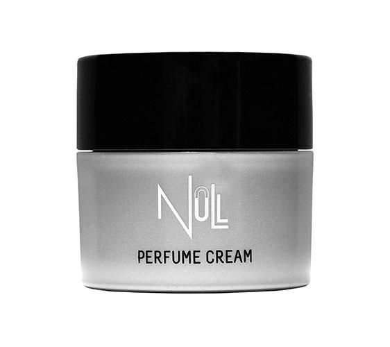 NULL 練り香水