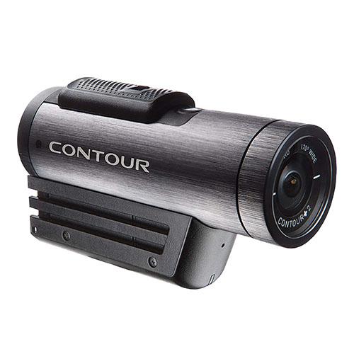 Contour+2 ウェアラブルビデオカメラ
