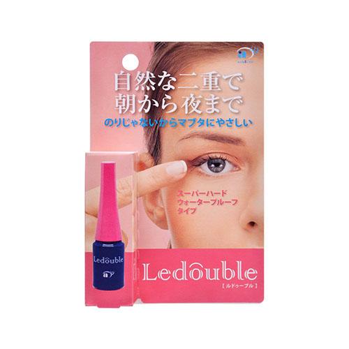 Ledouble 二重まぶた化粧品