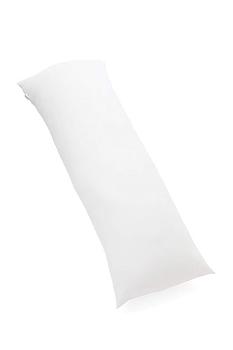 長方形・ロング枕形