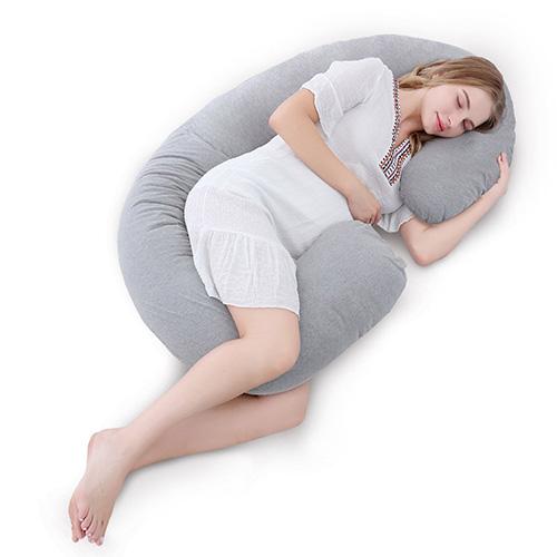 Meiz 抱き枕