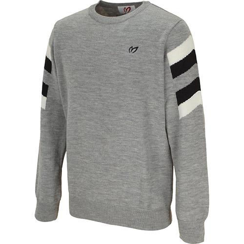 天竺セーター