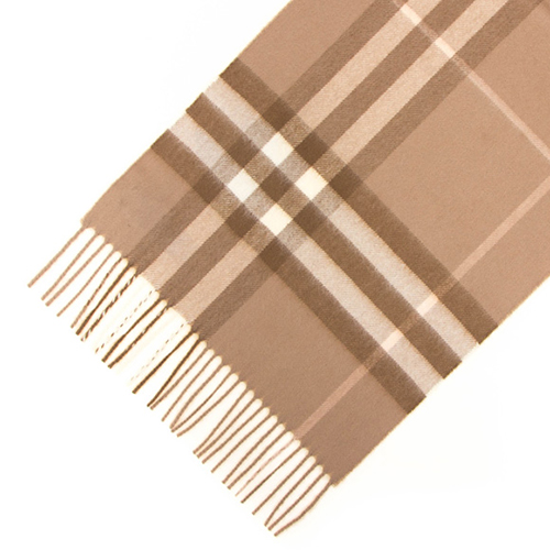 GIANT CHK CS 80226831 SC:CS A7213 WARM TAUPE