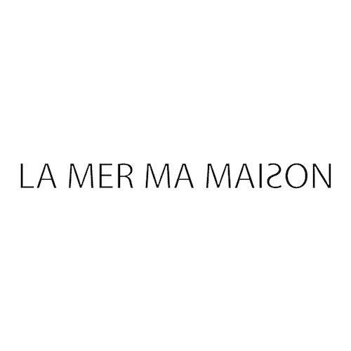 LA MER MA MAISON ロゴ