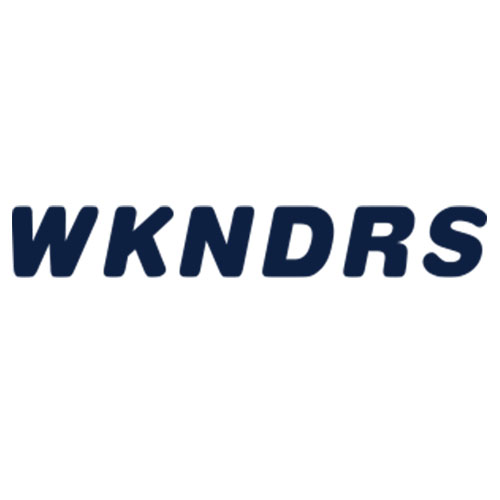 WKNDRS