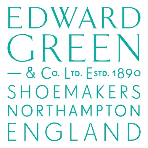 edwardgreen ロゴ