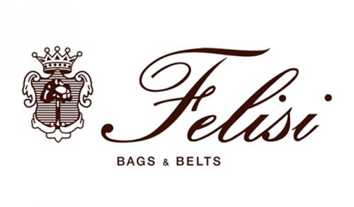 Felisi ロゴ