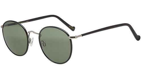 zev sunglasses