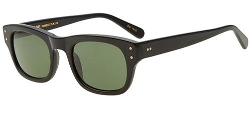 nebb sunglasses