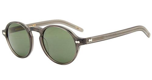 glick sunglasses