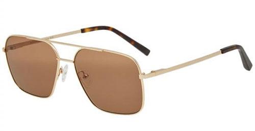 Shtarker 57 Sunglasses