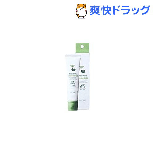 ビーンスターク 薬用クリーム(30g)