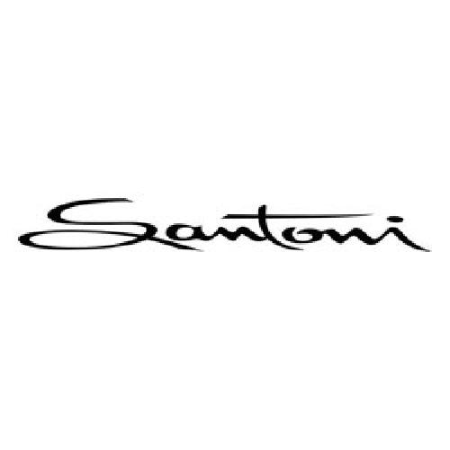 サントーニ ロゴ