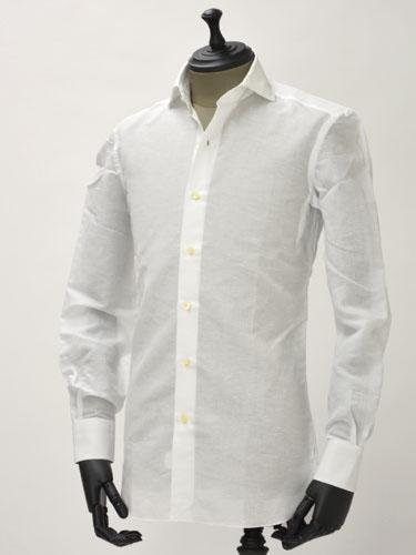 7.1241-1 cotton WHITE