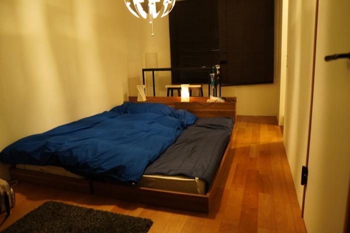 中野 airbnb