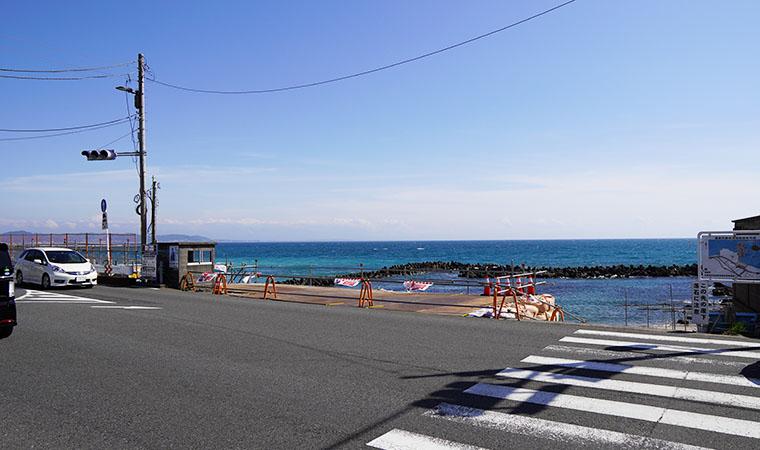 SHONAN GARDEN HOUSE 海