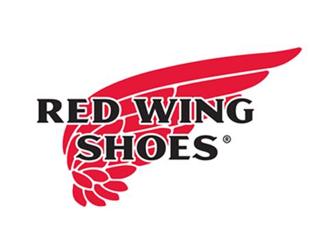 REDWING ロゴ