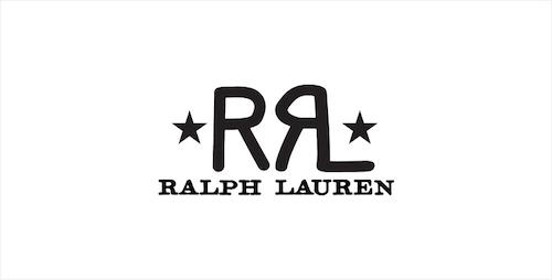 RRL ロゴ