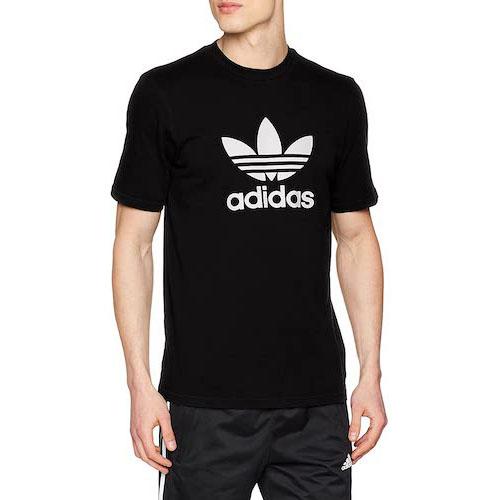 TREFOIL TEE Tシャツ