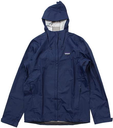 Torrentshell Jacket