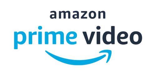 amazon prime ロゴ