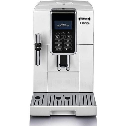 デロンギ/コンパクト全自動コーヒーメーカー