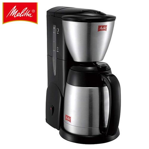 メリタ ノア コーヒーメーカー