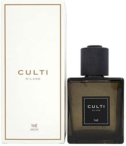 CULTI(クルティ)