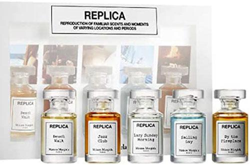 マルジェラ 香水