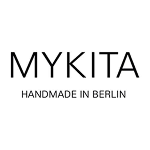 mykita ロゴ