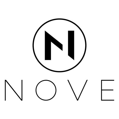 novelogo