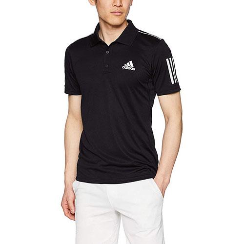 リーストライプス クラブ ポロシャツ FRW69