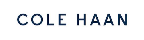 コールハーン ロゴ