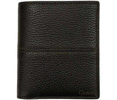 二つ折り財布 L3001263