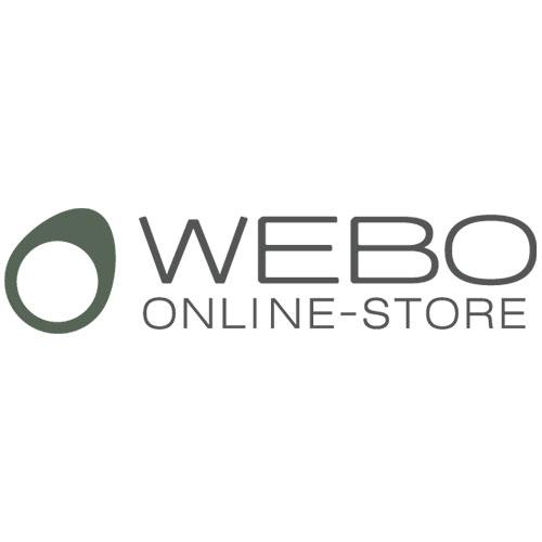 weboロゴ