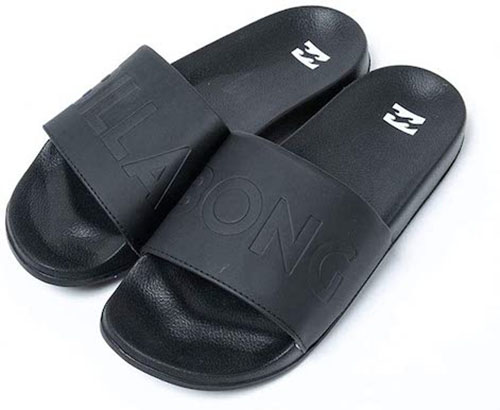 ビラボン SHOWER SANDAL