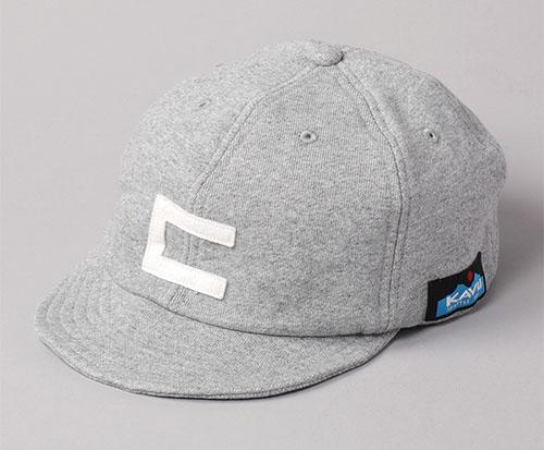 CA4LA x KAVU BB CAP