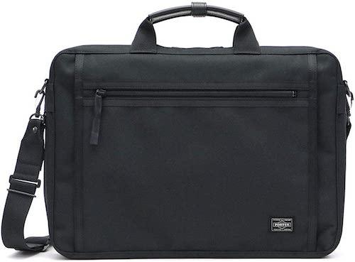2wayビジネスバッグ ブリーフケース
