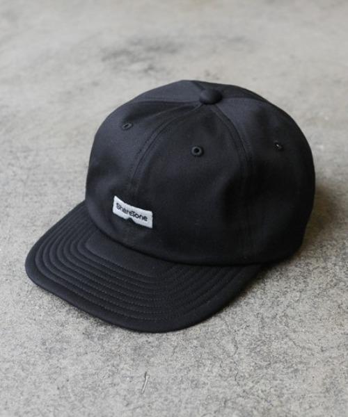 シェアトーン ST LOGO CAP