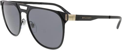 BV 5048 K 409081