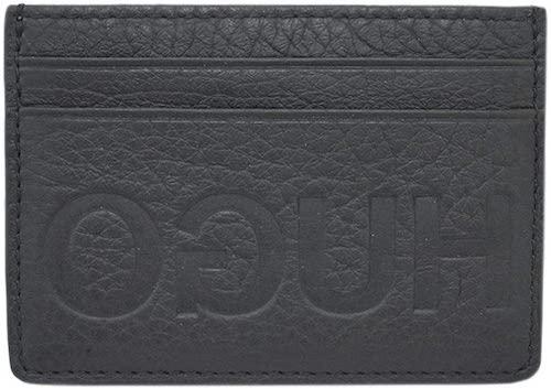 カードケース 50380111