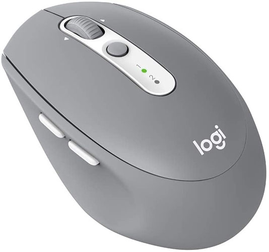 ロジクール/無線マウスM585 MULTI-DEVICE