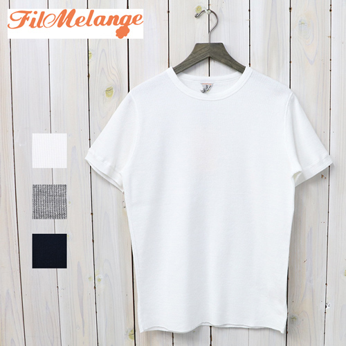 FilMelange/RICK
