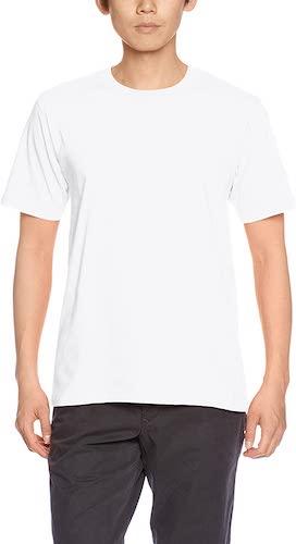 United Athle/6.2オンス プレミアム Tシャツ